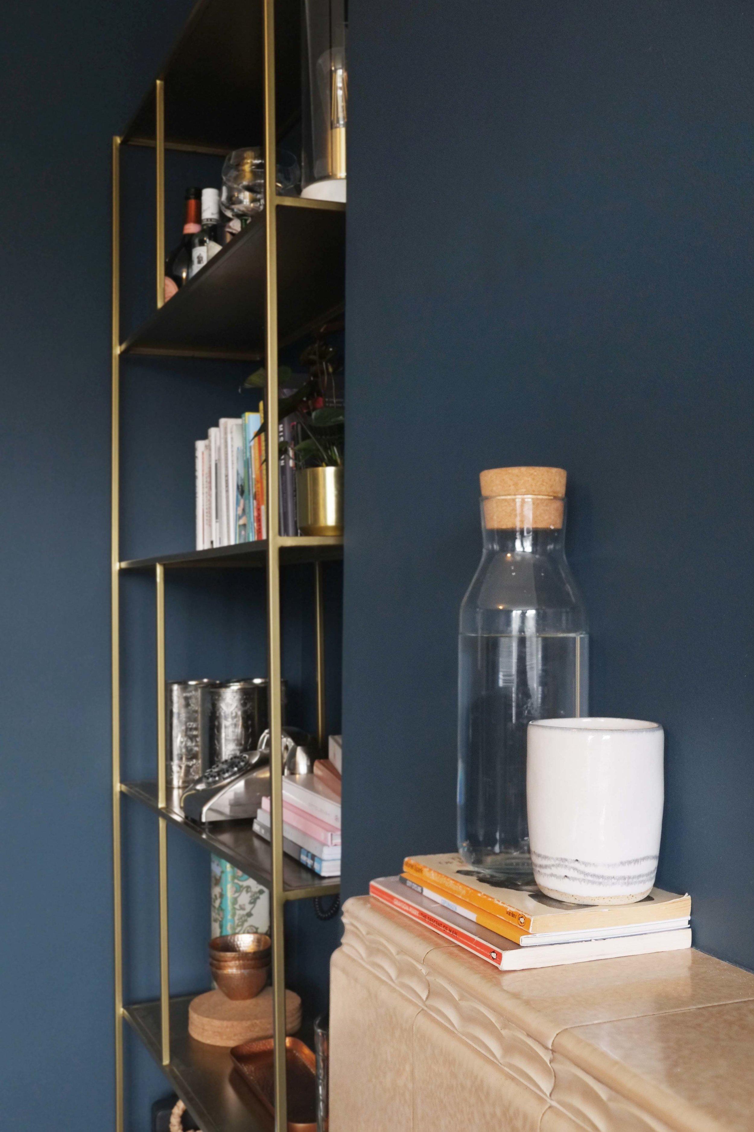 lunarlunar_interior_design_apartment_art_deco_deanhill_lounge_1.jpg