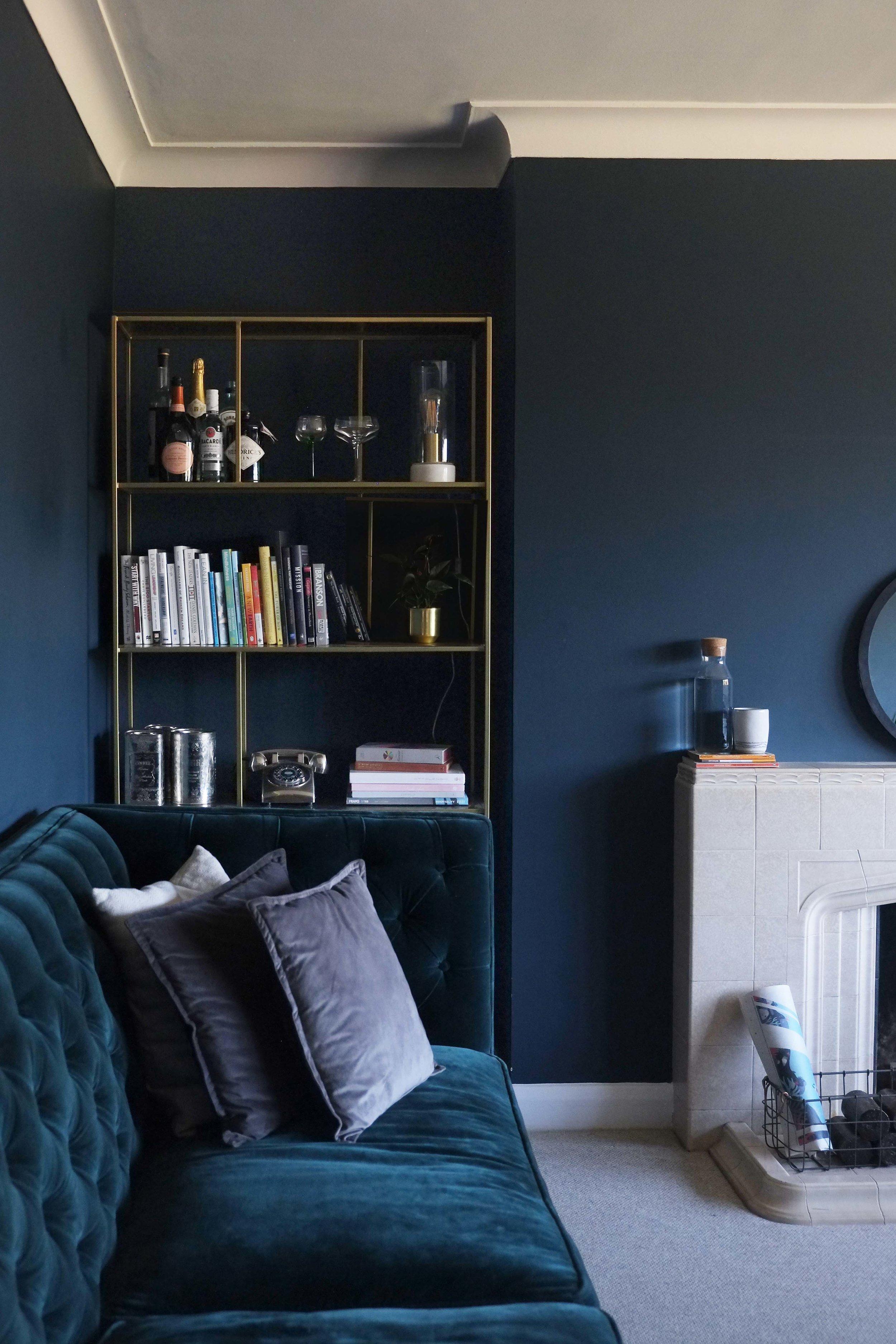 lunarlunar_interior_design_apartment_art_deco_deanhill_lounge_2.jpg