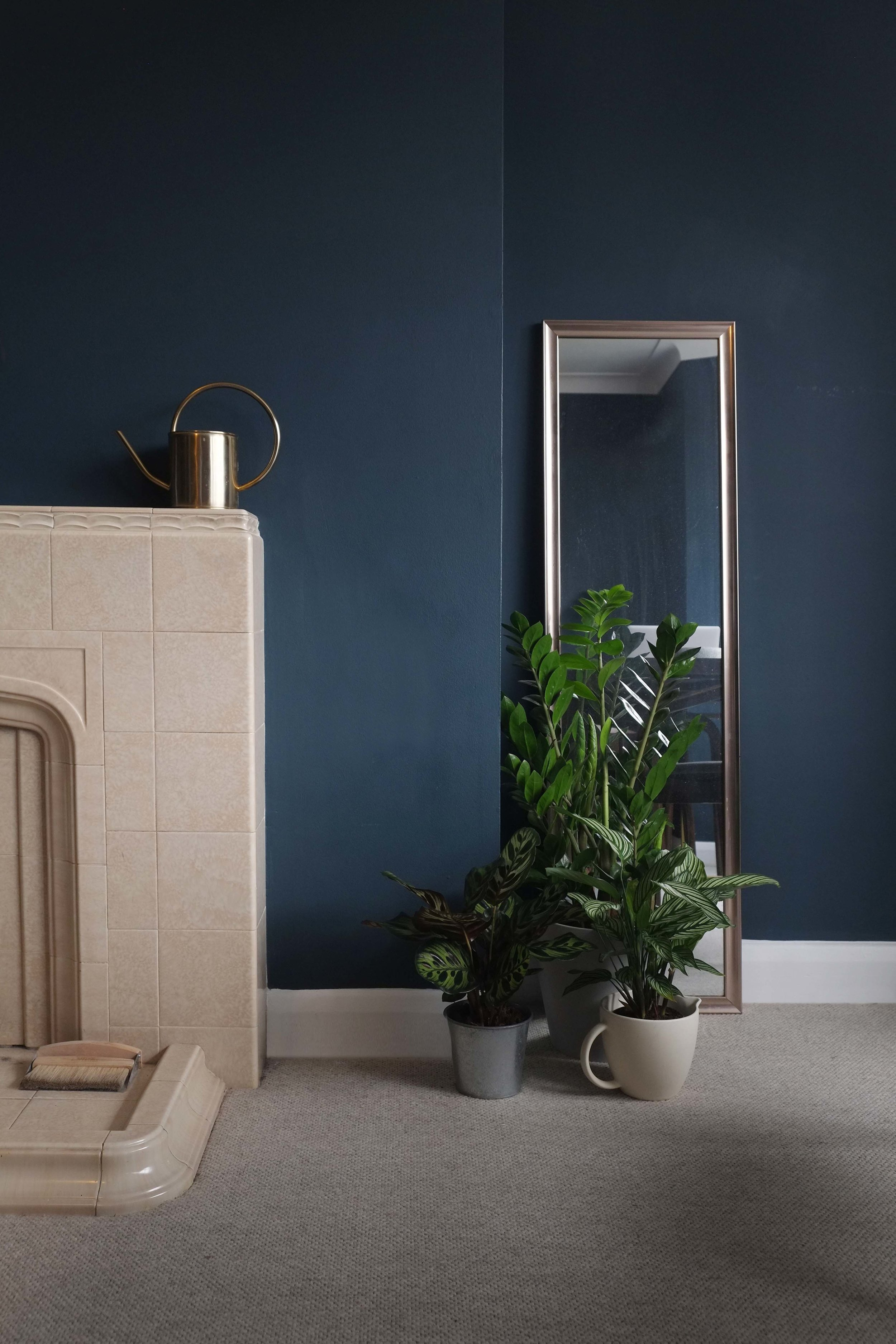 lunarlunar_interior_design_apartment_art_deco_deanhill_lounge_3.jpg
