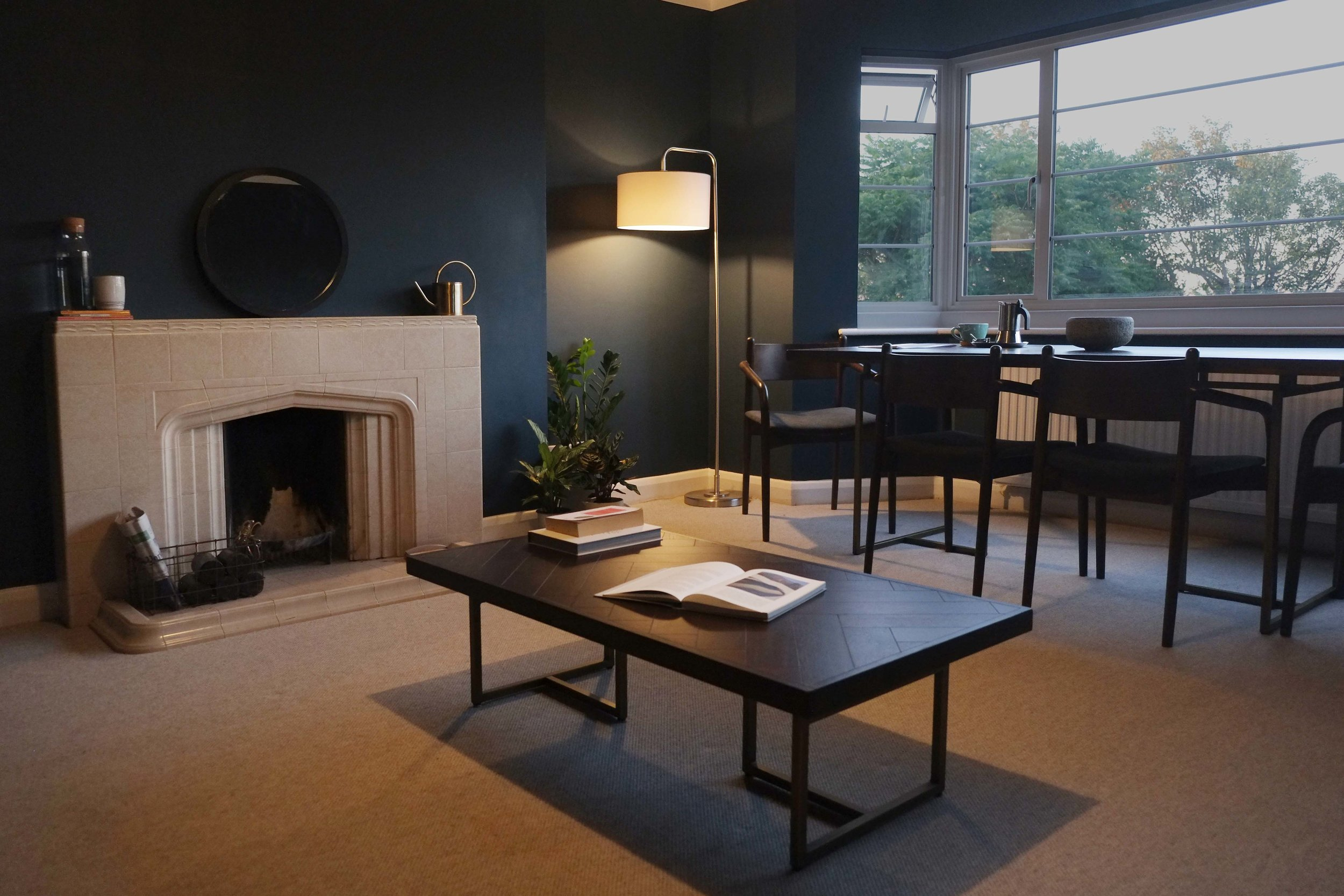 lunarlunar_interior_design_apartment_art_deco_deanhill_lounge_5.jpg