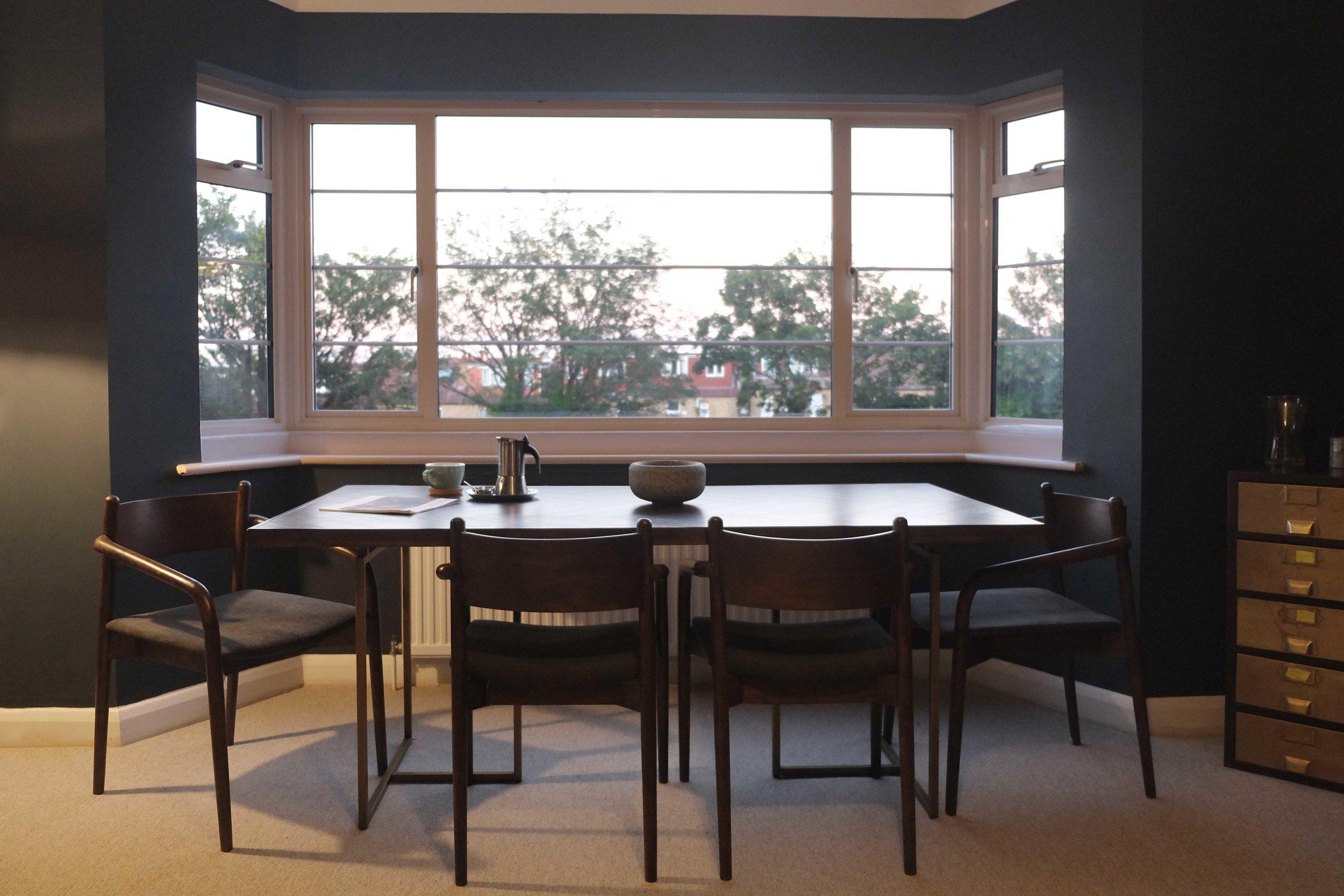 lunarlunar_interior_design_apartment_art_deco_deanhill_lounge_6.jpg
