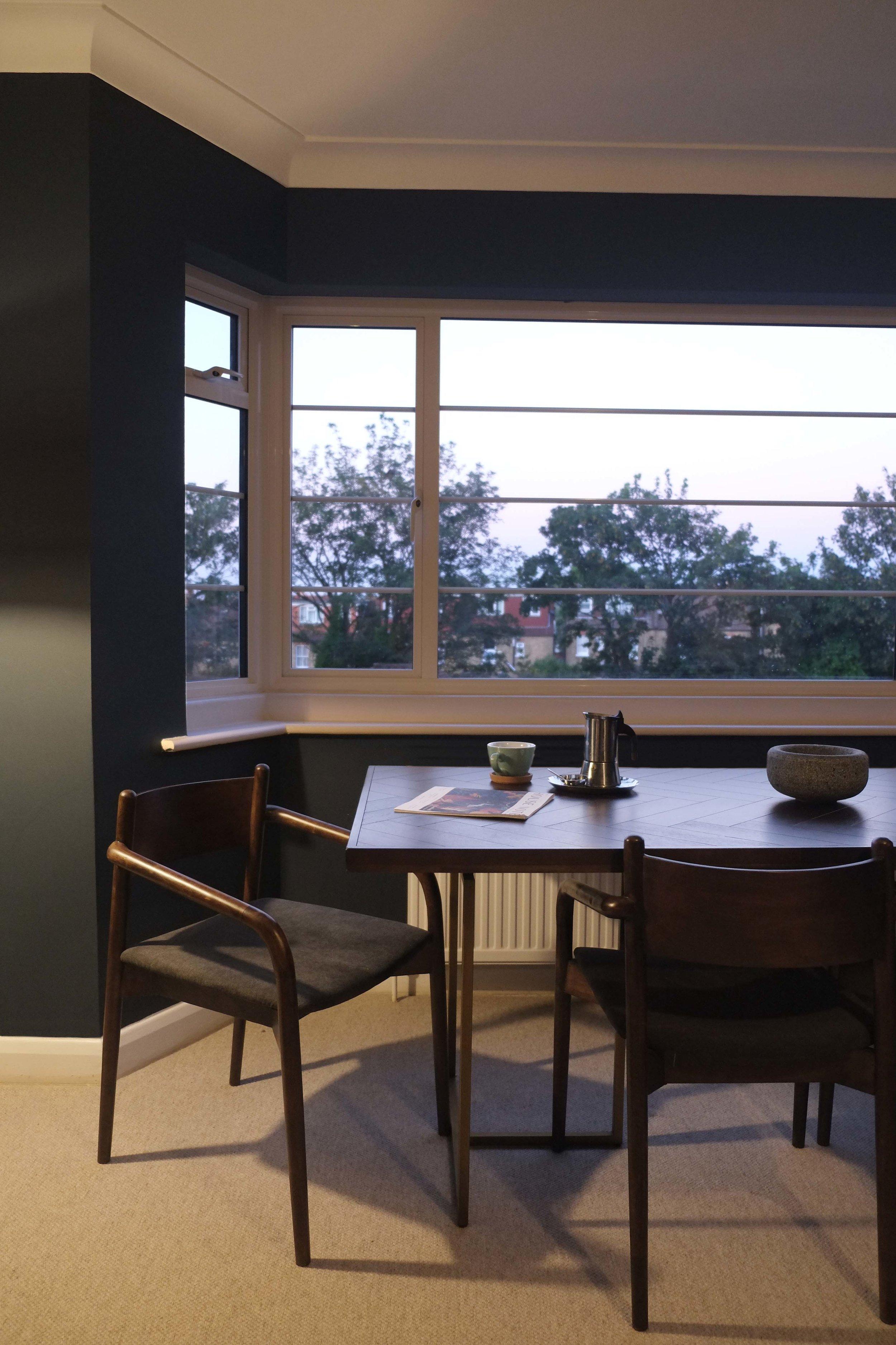 lunarlunar_interior_design_apartment_art_deco_deanhill_lounge_7.jpg
