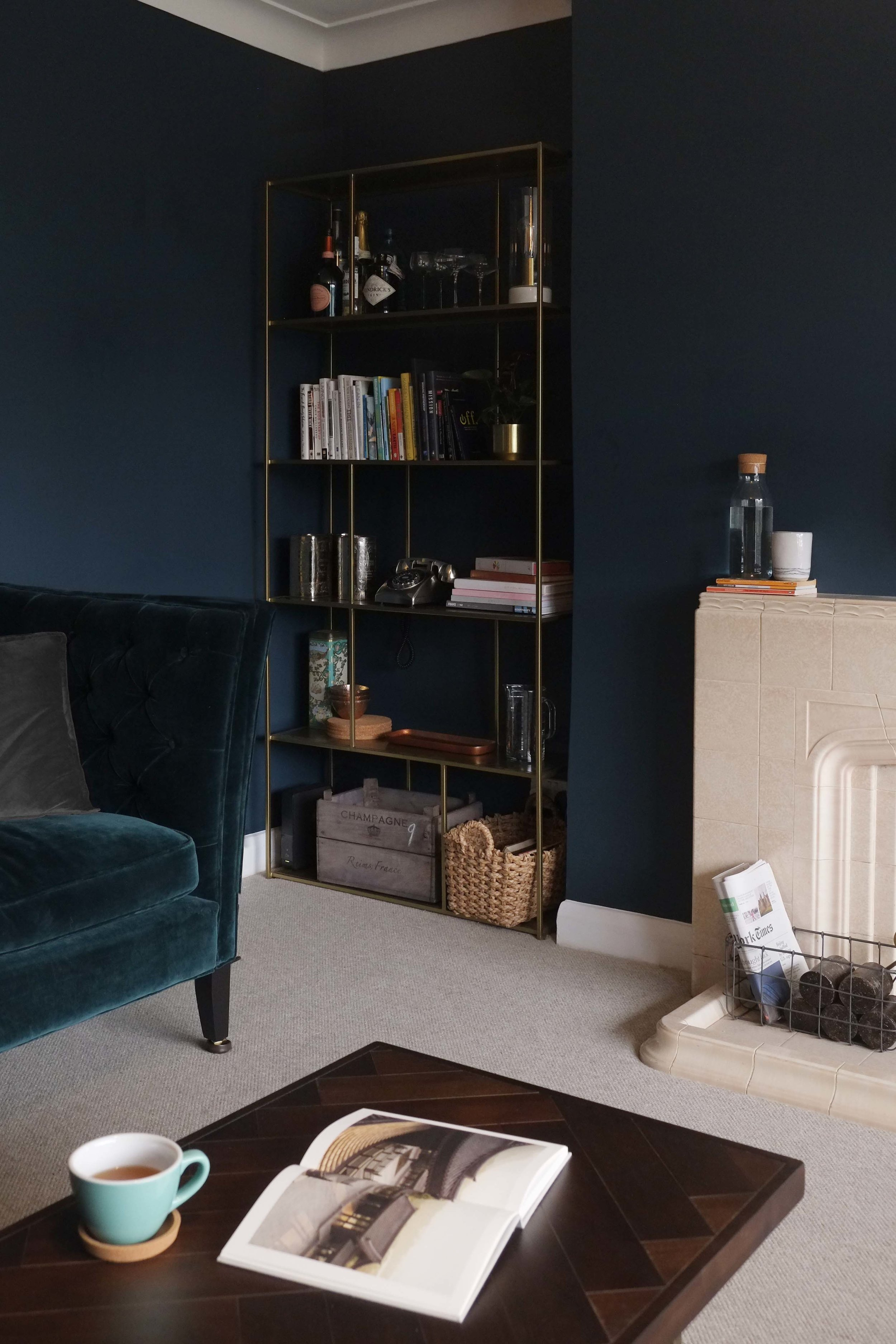 lunarlunar_interior_design_apartment_art_deco_deanhill_lounge_4.jpg