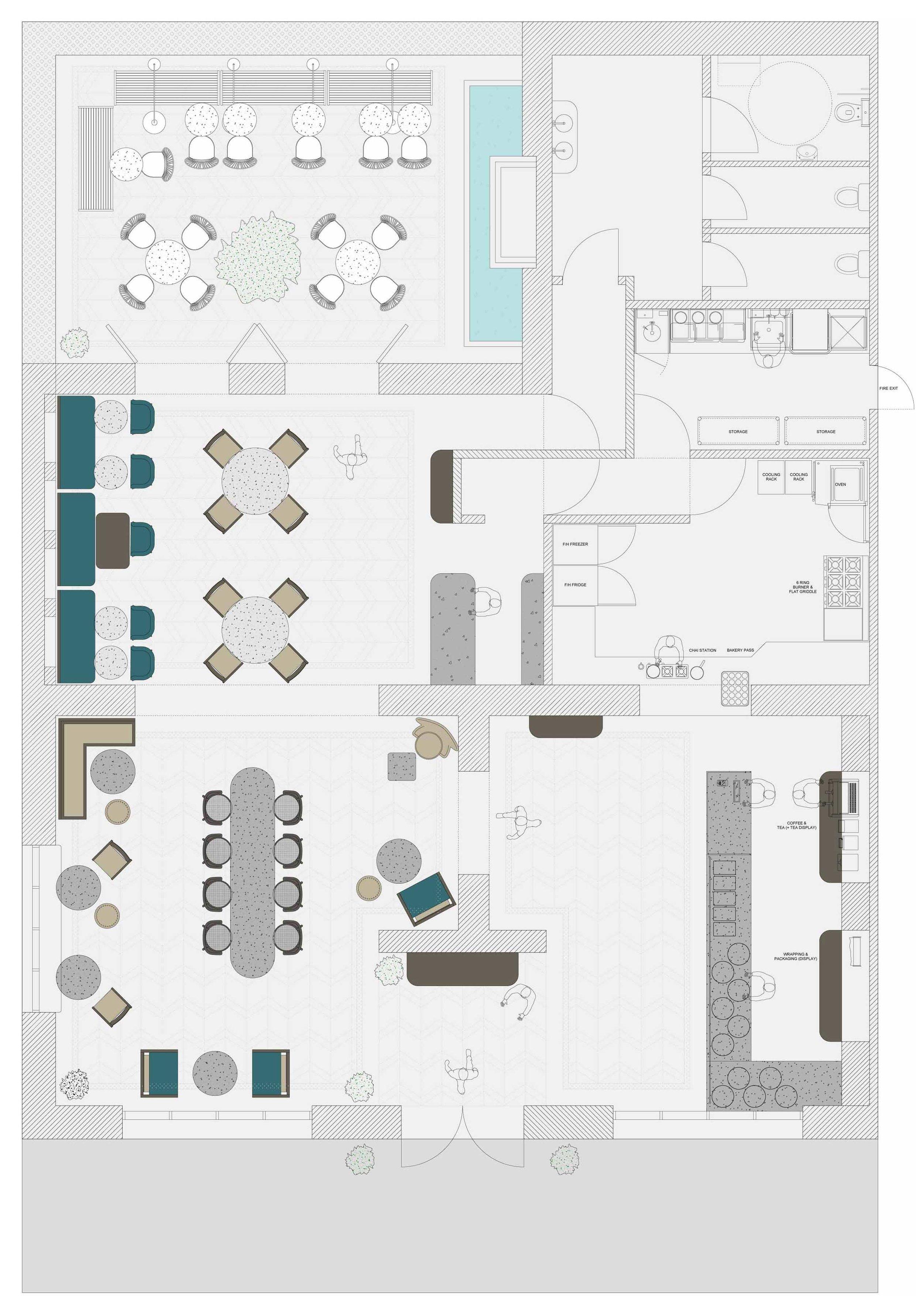 lunarlunar_interior_design_cafe_bakery_restaurant_pistachio_rose_floorplan.jpg