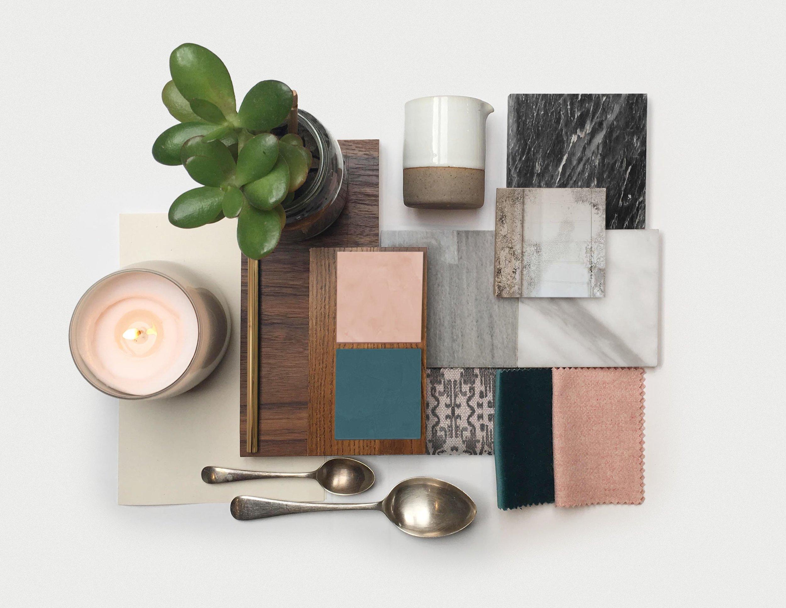 lunarlunar_interior_design_cafe_bakery_restaurant_pistachio_rose_materials_board.jpg
