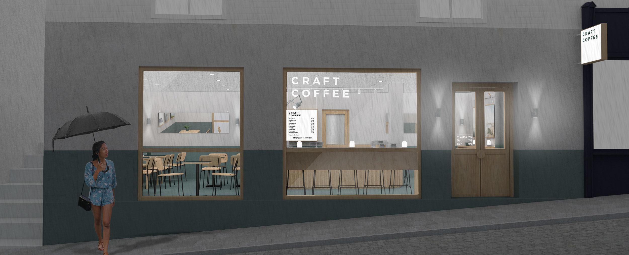 lunarlunar_interior_design_cafe_craft_coffee_banquette_hastings_front rain.jpg