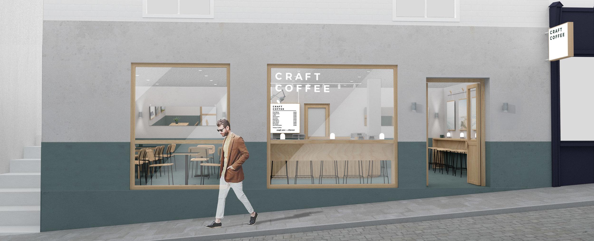 lunarlunar_interior_design_cafe_craft_coffee_banquette_hastings_front.jpg
