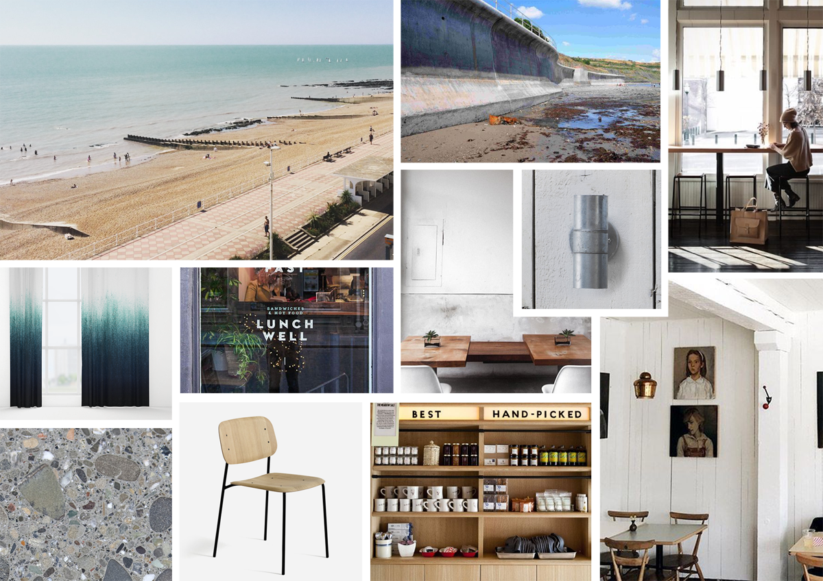 lunarlunar_interior_design_cafe_craft_coffee_banquette_hastings_Moodboard.png