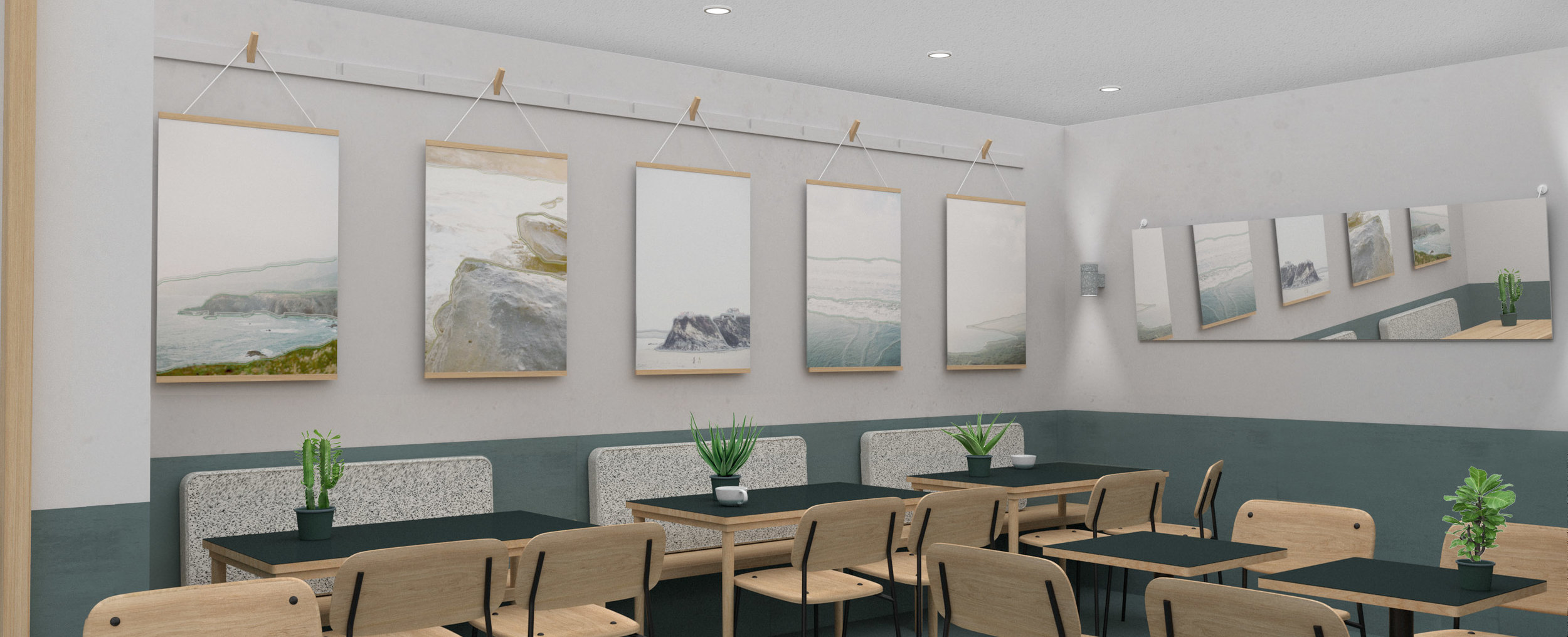 lunarlunar_interior_design_cafe_craft_coffee_banquette_hastings_view a.jpg