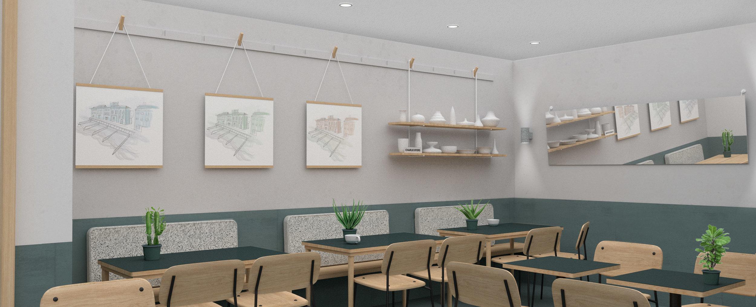lunarlunar_interior_design_cafe_craft_coffee_banquette_hastings_view b.jpg