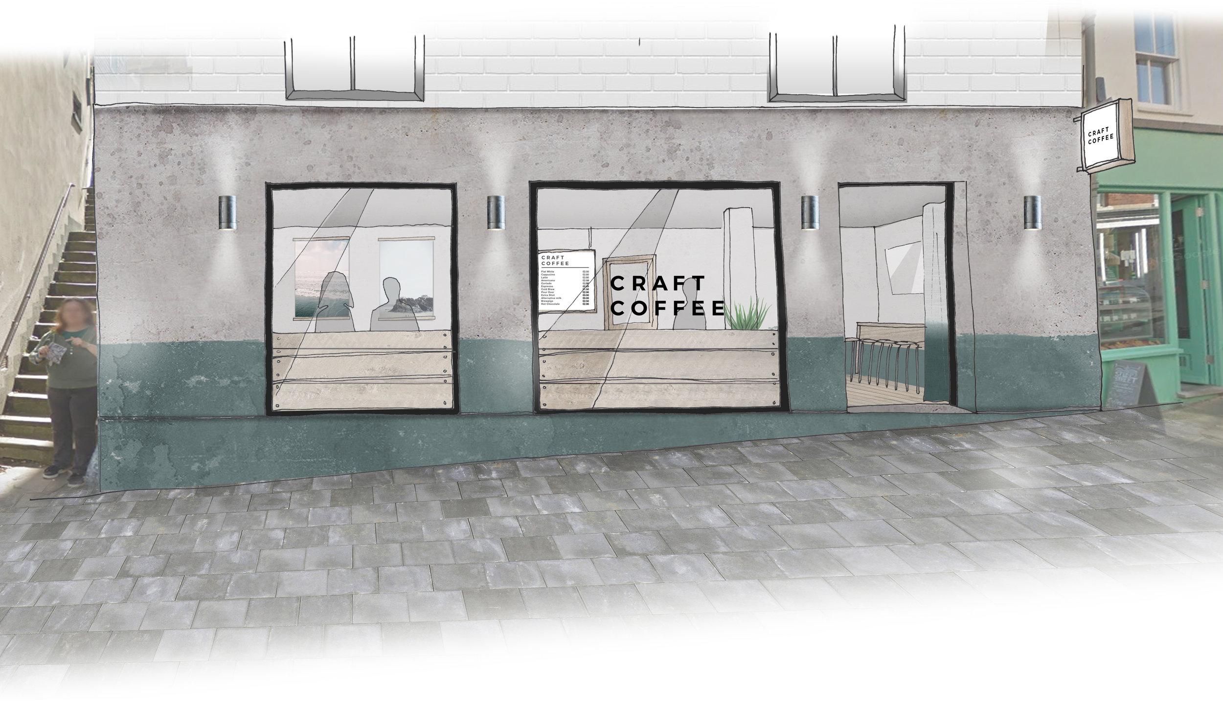 lunarlunar_interior_design_cafe_craft_coffee_banquette_hastings_sketch.jpg