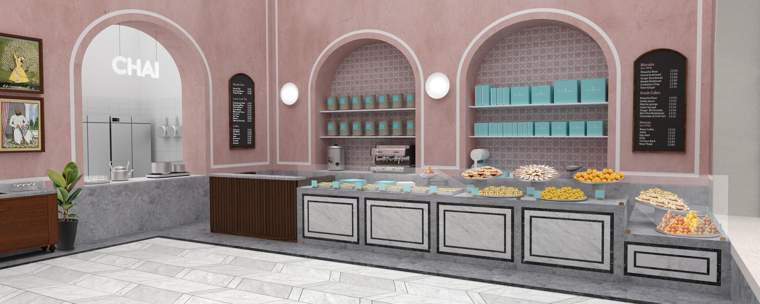 lunarlunar_interior_design_cafe_bakery_restaurant_pistachio_rose_counter.jpg