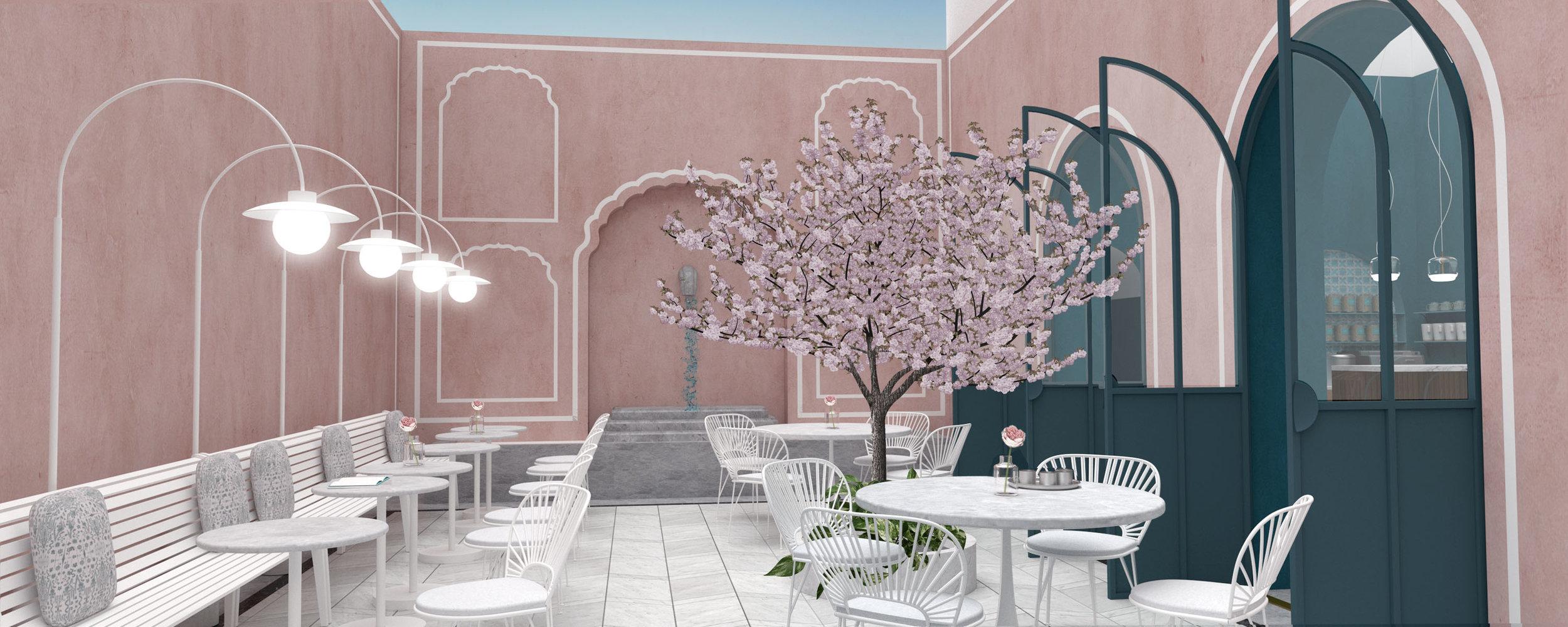 lunarlunar_interior_design_cafe_bakery_restaurant_pistachio_rose_outside.jpg