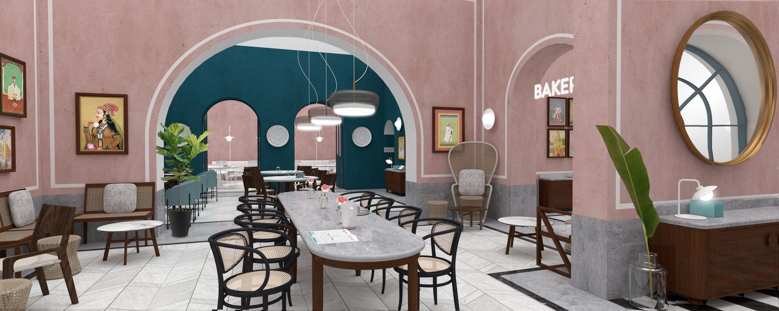 lunarlunar_interior_design_cafe_bakery_restaurant_pistachio_rose_seating_1.jpg