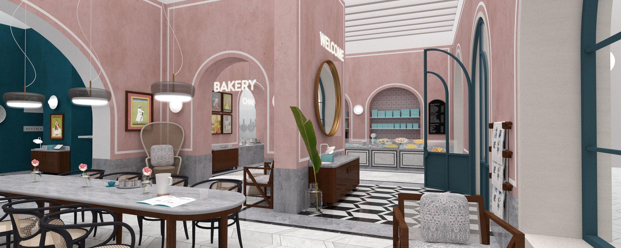 lunarlunar_interior_design_cafe_bakery_restaurant_pistachio_rose_seating_2.jpg