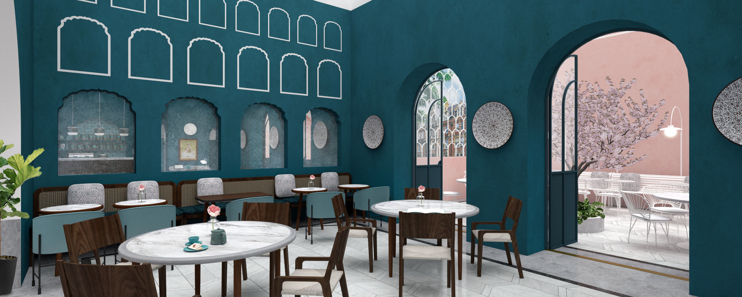 lunarlunar_interior_design_cafe_bakery_restaurant_pistachio_rose_seating_3.jpg