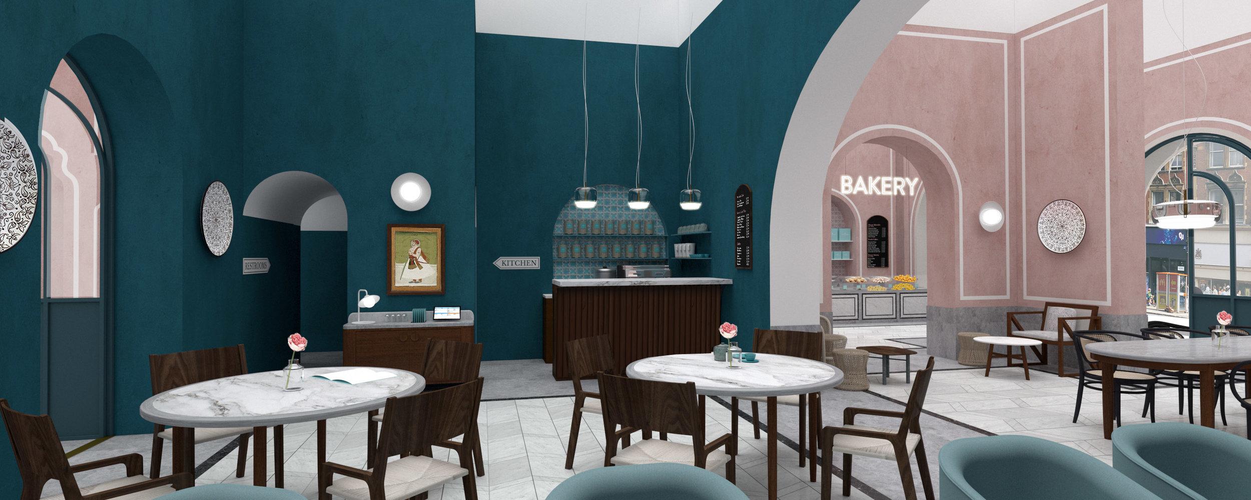 lunarlunar_interior_design_cafe_bakery_restaurant_pistachio_rose_seating_4.jpg