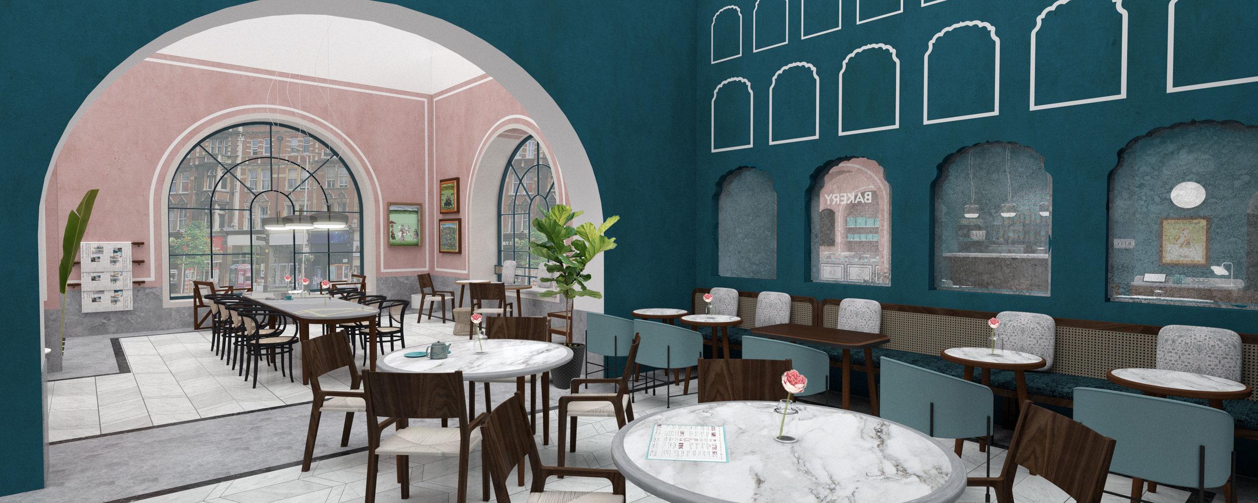 lunarlunar_interior_design_cafe_bakery_restaurant_pistachio_rose_seating_5.jpg