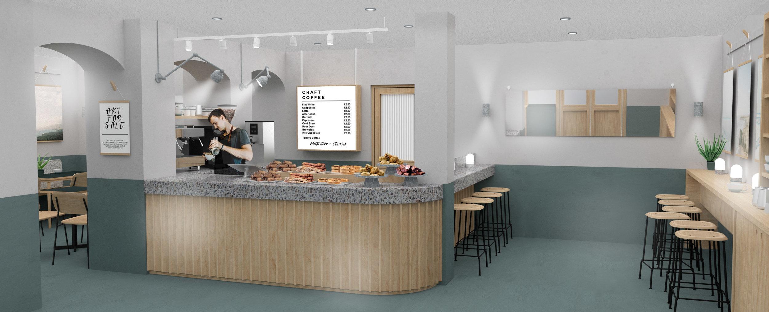 lunarlunar_interior_design_cafe_craft_coffee_banquette_hastings_Counter.jpg