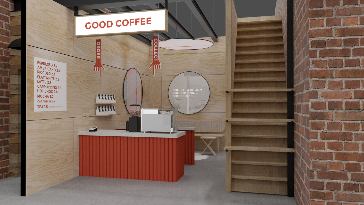 lunarlunar_interior_design_cafe_good_coffee_route 1_maltby_street_counter.jpg