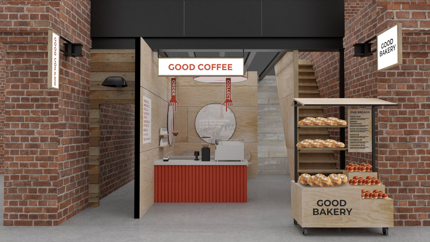 lunarlunar_interior_design_cafe_good_coffee_route 1_maltby_street_front.jpg
