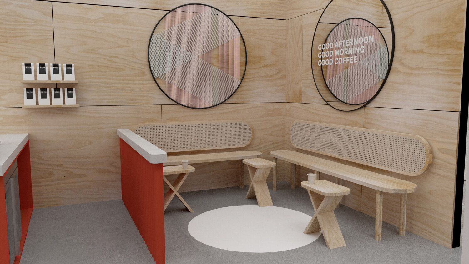 lunarlunar_interior_design_cafe_good_coffee_route 1_maltby_street_seating.jpg