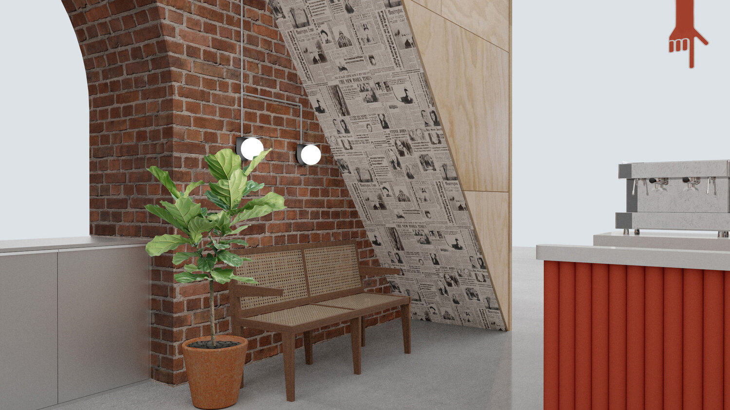 lunarlunar_interior_design_cafe_good_coffee_route 1_maltby_street_staircase.jpg