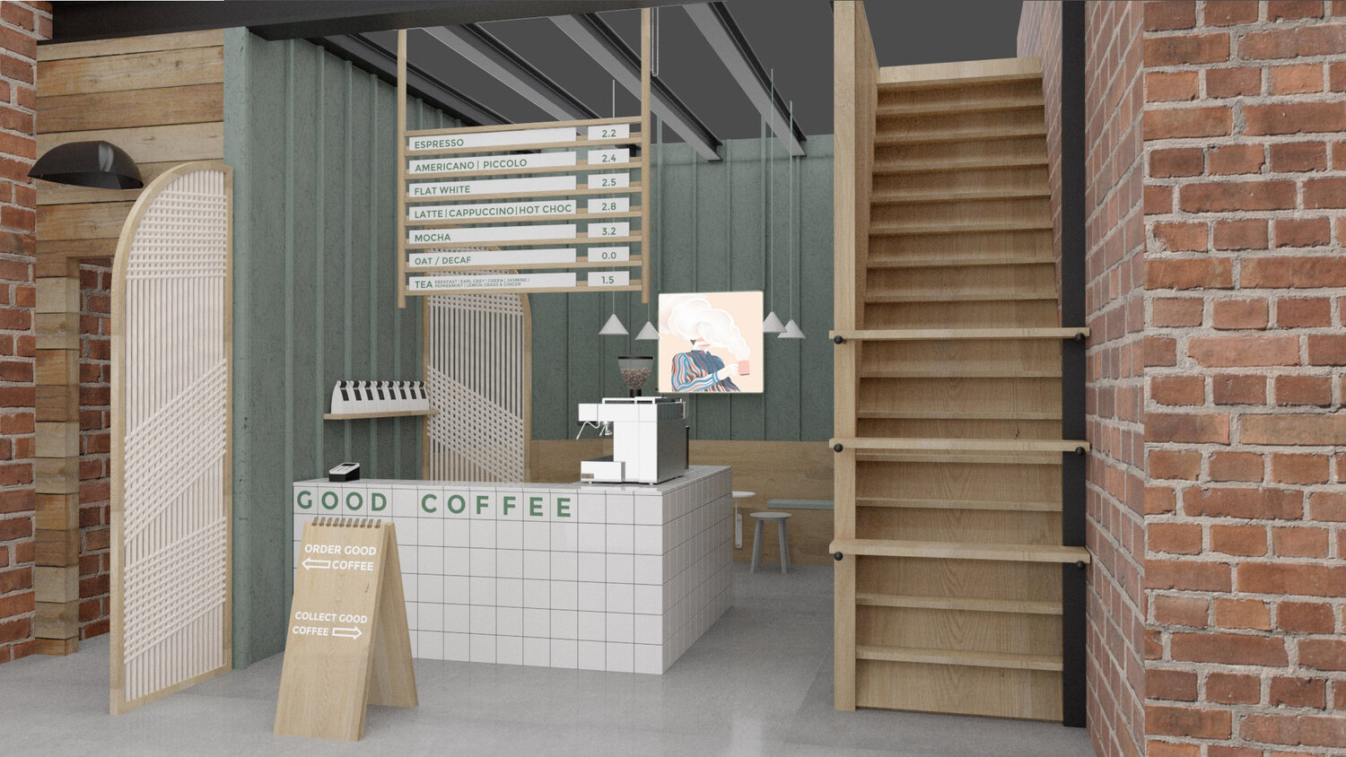lunarlunar_interior_design_cafe_good_coffee_route 2_maltby_street_counter.jpg