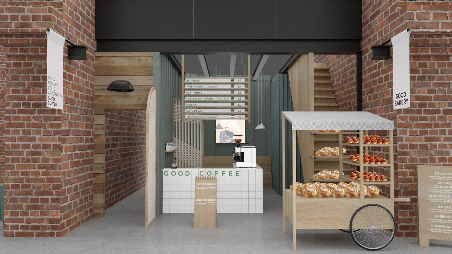 lunarlunar_interior_design_cafe_good_coffee_route 2_maltby_street_front.jpg