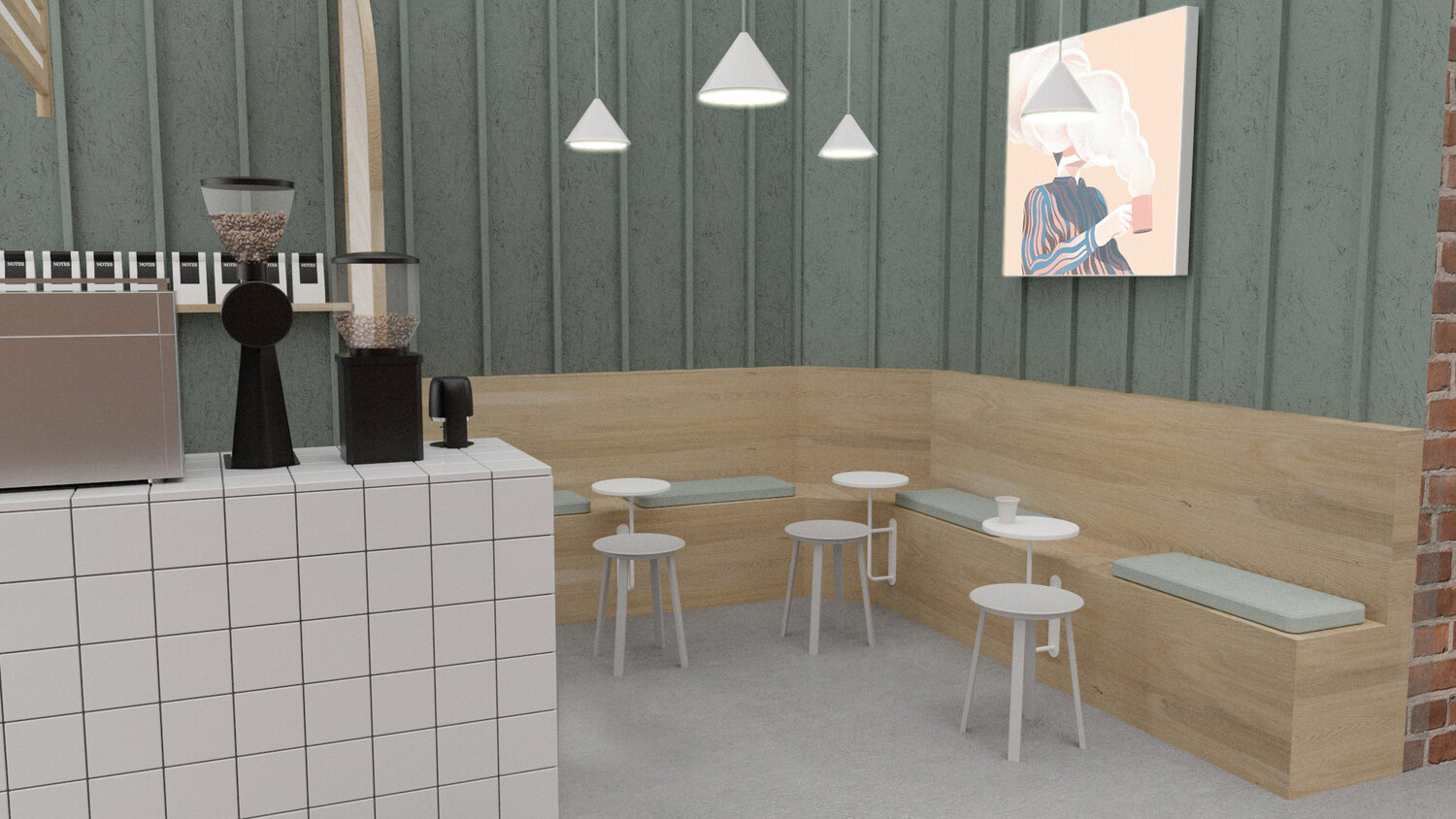 lunarlunar_interior_design_cafe_good_coffee_route 2_maltby_street_seating.jpg