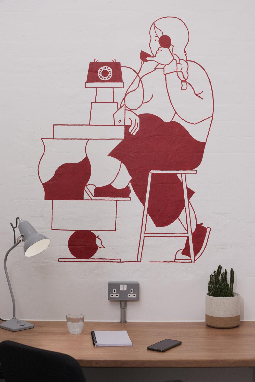 lunarlunar_interior_design_office_modern_good_innovation_phone_booth_polly_bosworth_illustration.jpg