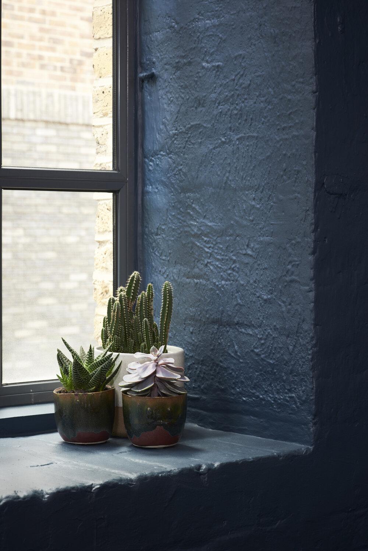 lunarlunar_interior_design_office_modern_good_innovation_window_sill.jpg