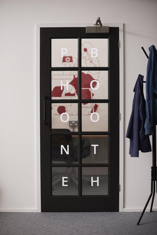 lunarlunar_interior_design_office_modern_good_innovation_phone_booth_door.jpg