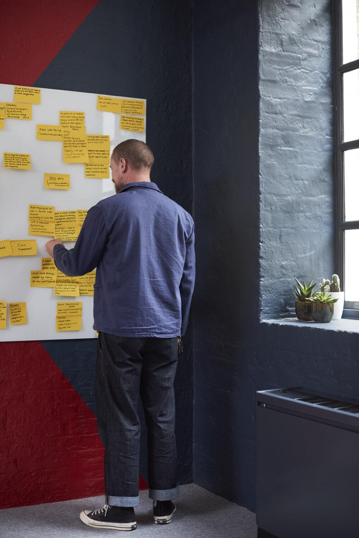 lunarlunar_interior_design_office_modern_good_innovation_magnetic_white_board_rear.jpg