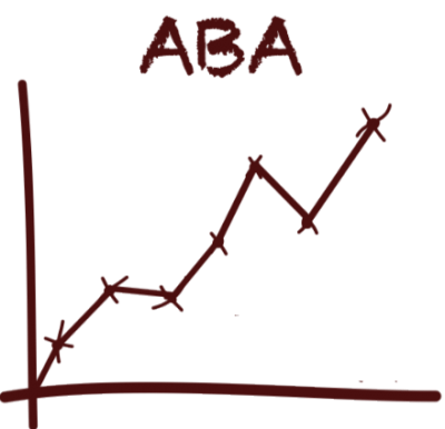 ABA_RESIZED-400x386.png