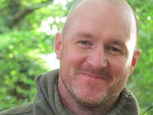 Daniel Horan - Co-Director/Consultant