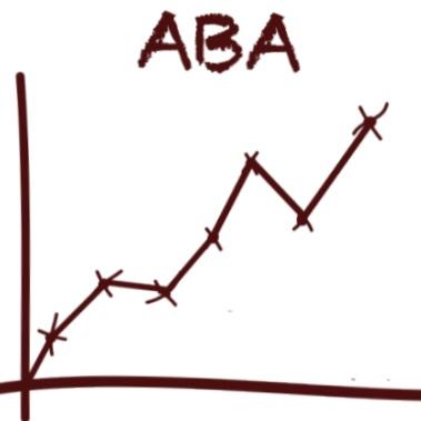 ABA_RESIZED-400x386.jpg