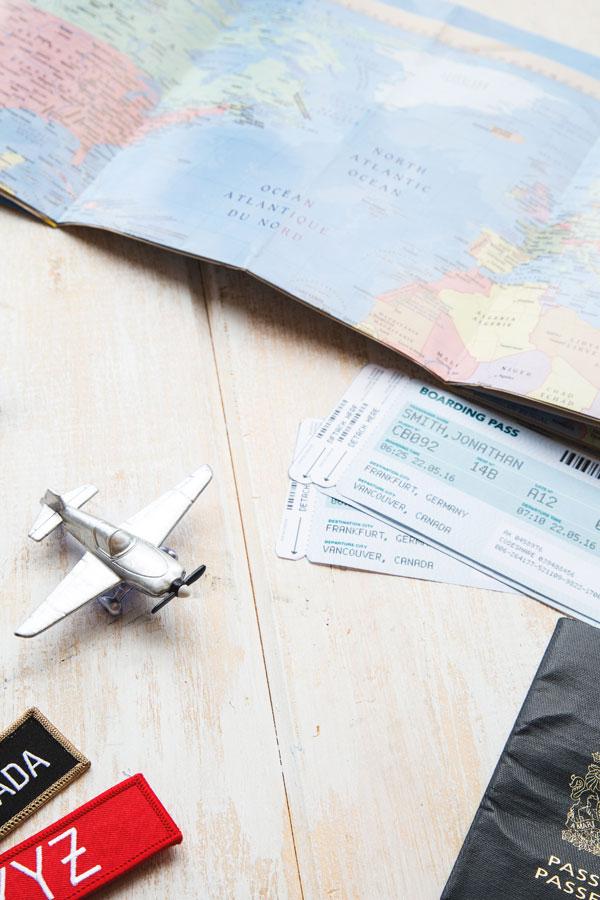 7-travel-tips