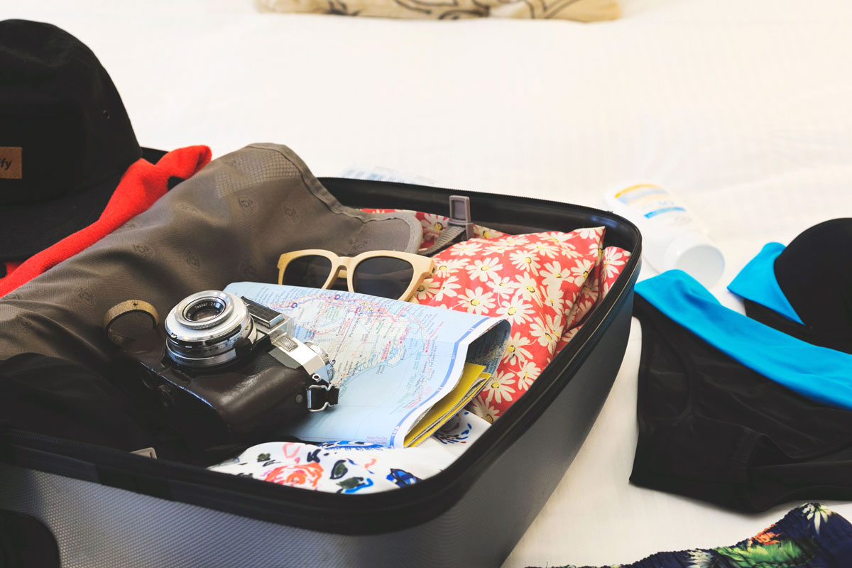 holiday-suitcase_1200.jpg