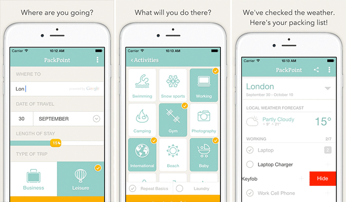 PackPoint-Travel-Packing-List-App-Screenshot.png