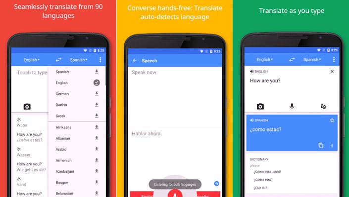 Google-Translate-app.png