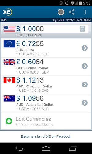 XE-Currency APP screenshot.jpg