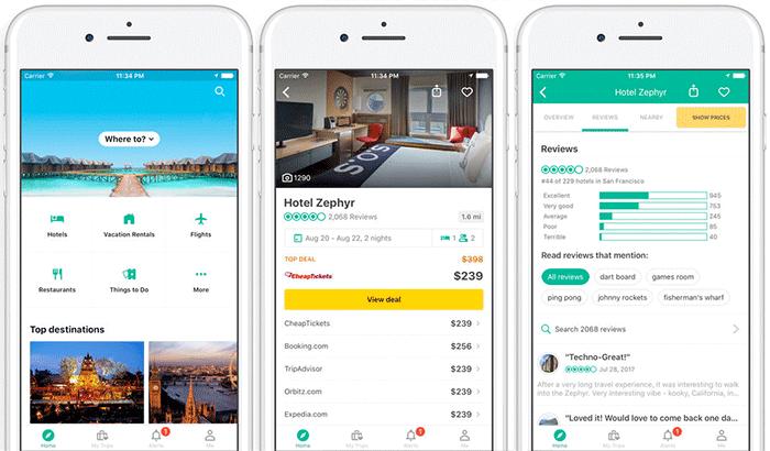 TripAdvisor-App-Screenshot.png