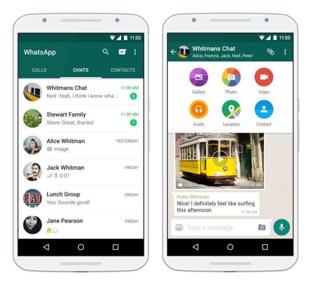 whatsapp-android-screenshot.jpg