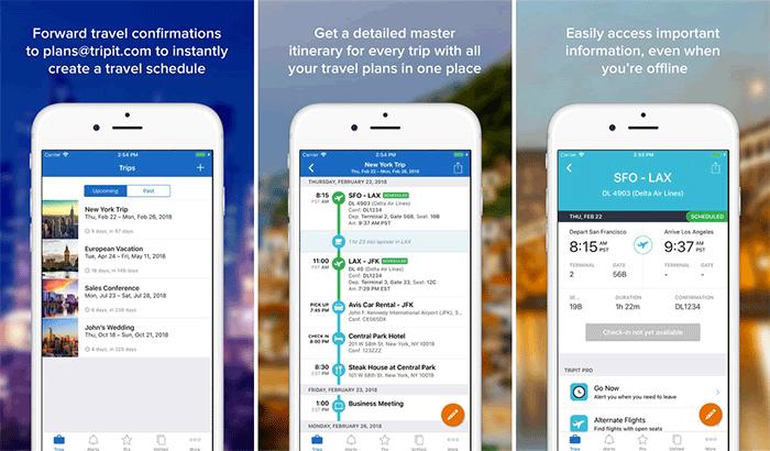TripIt-Travel-Planner-App-Screenshot.png