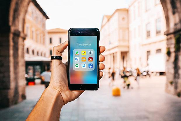 10-apps-image.jpg