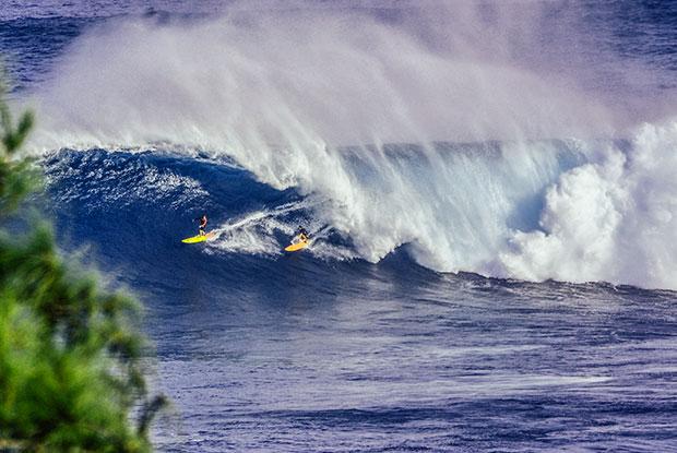 Surfing2-620.jpg