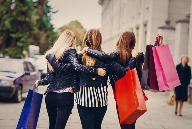 Melbourne-Shopping-girls-620.jpg