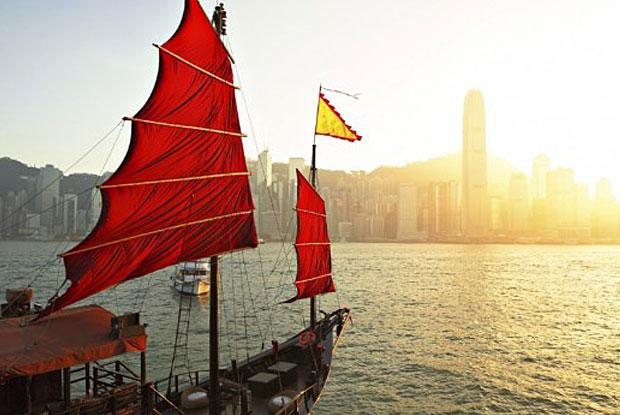 Hong-King-harbour-620.jpg