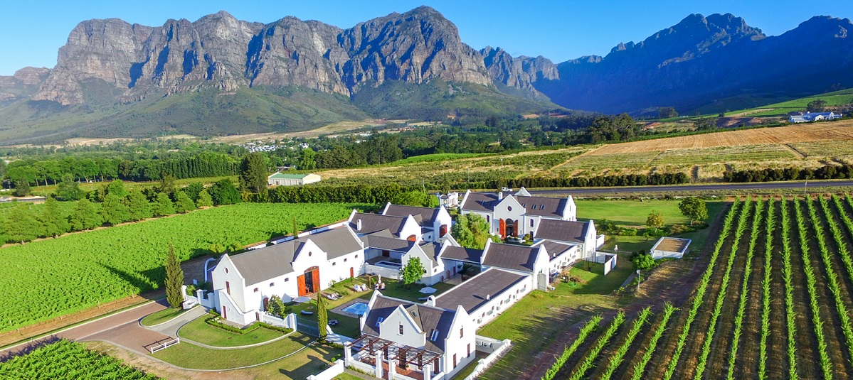 Stellenbosch-south-africa.jpg